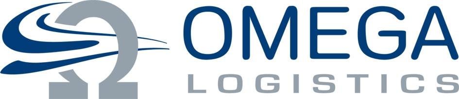 Omega Logistics