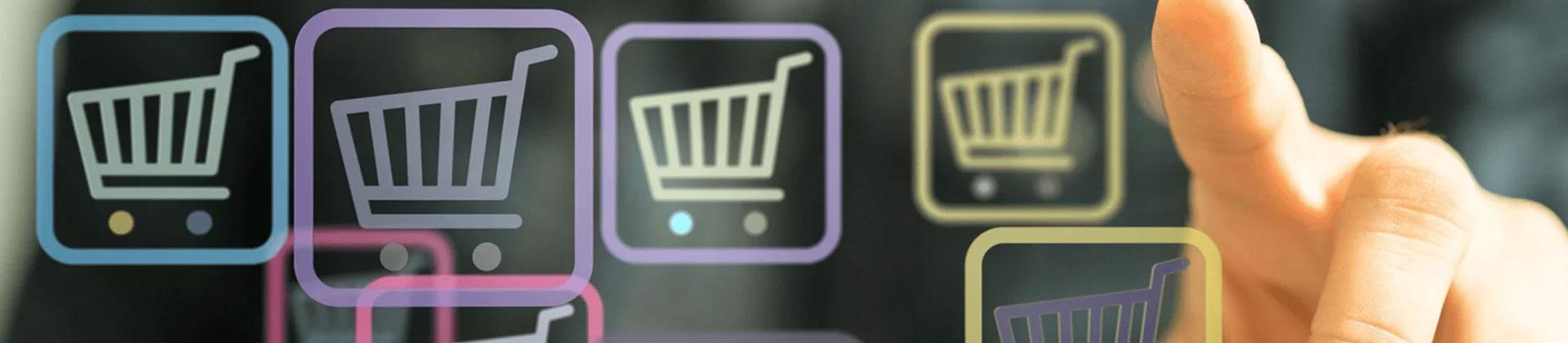 ecommerce logistiek